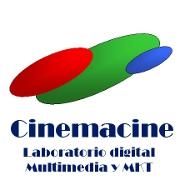 Cinemacine